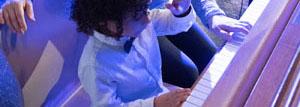 Musikalische Früherziehung bei Musicus e.V.