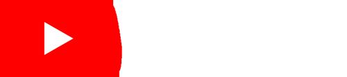 Musicus e.V. YouTube Channel Logo