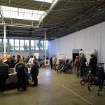Come In Reha und Info Messe Detmold