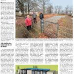 Quelle: Zeitungsverlag Neue Westfälische GmbH & Co. KG vom 24.3.2021